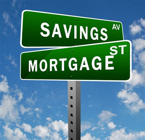 Before Applying For A by 5 Things You Should Do Before Applying For A Mortgage
