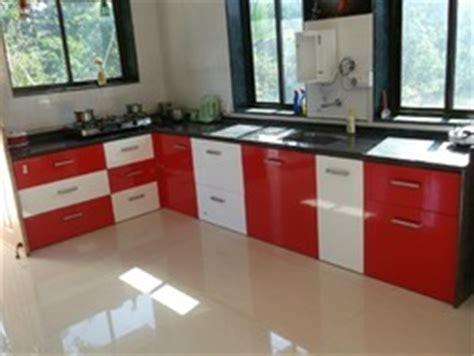 kitchen trolleys  kolhapur maharashtra india indiamart