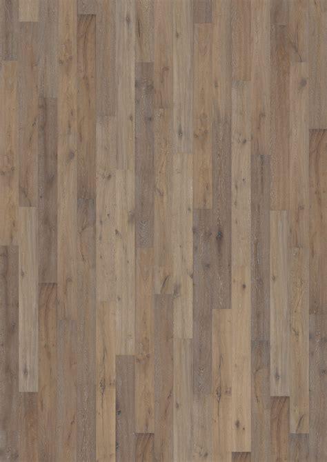 Kahrs Engineered Oak Flooring by Kahrs Oak Fossil Engineered Wood Flooring