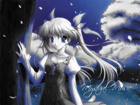 anime keren ayu sumarni anime keren dan cantik