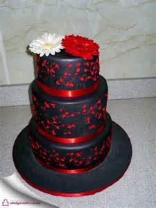 and black wedding cakes black with wedding cake welcome to cindys cakes