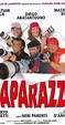 Paparazzi (1998) - IMDb