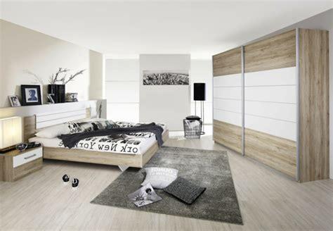chambre a coucher style contemporain le sommier du lit pour chambre à coucher archzine fr