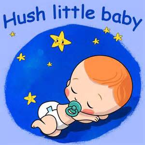 Nursery English Rhymes by Hush Little Baby Songs Download Hush Little Baby Movie