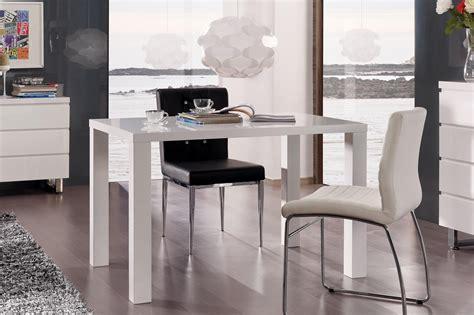 table de cuisine pas cher conforama table de cuisine pas chere 6 table cuisine 90 cm hauteur