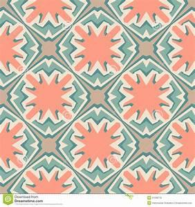 Tapete Geometrische Muster : nahtloses muster geometrische abstraktion stockfoto bild 31038770 ~ Sanjose-hotels-ca.com Haus und Dekorationen