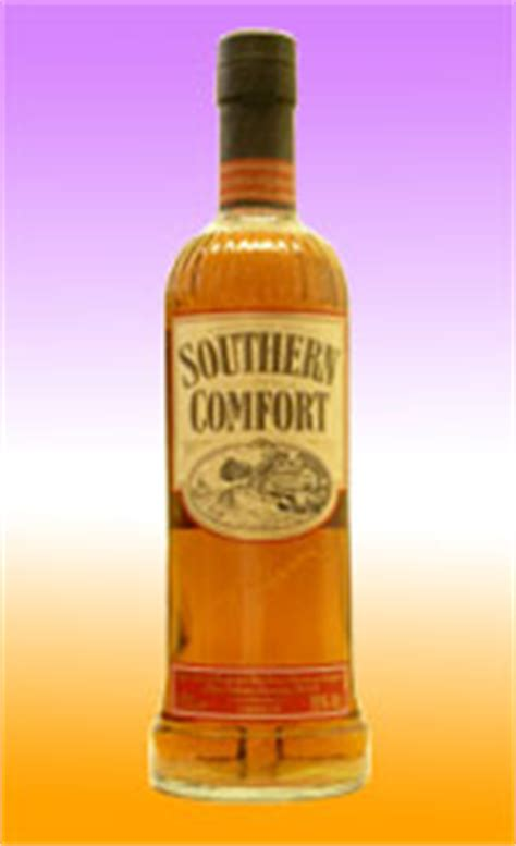 southern comfort price southern comfort 70cl bottle liqueur review compare