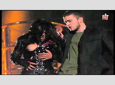 Janet Jackson Super Bowl Nipple Slip YouTube