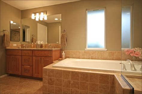 draft  bath remodel cost estimation homesfeed