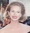 Donna Dixon - Wikipedia