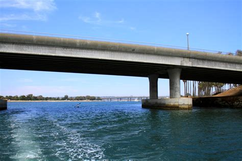 San Diego Boat Tours by San Diego Harbor Boat Tours Harbor Cruises Boat Charters