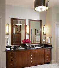 vanity lighting ideas 22 Bathroom Vanity Lighting Ideas to Brighten Up Your Mornings