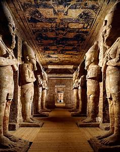 Inside One of Egypt's Biggest Royal Weddings