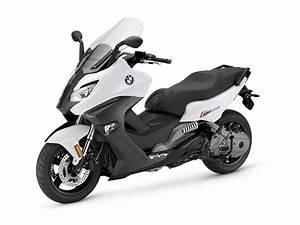 Bmw Roller Preis : motorrad neufahrzeug kaufen bmw c 650 sport abs arrigoni ~ Kayakingforconservation.com Haus und Dekorationen