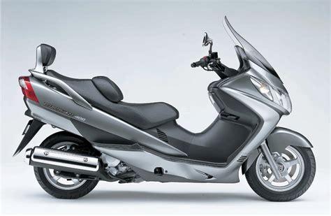 2005 Suzuki Burgman 400 by 800 1024 1280 1600 Origin Suzuki Burgman 400 1999 4