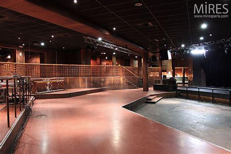 salle de concert salle de concert c0111 mires