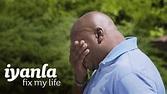 """First Look: """"Fix My Broken Family,"""" Part 1   Iyanla: Fix ..."""