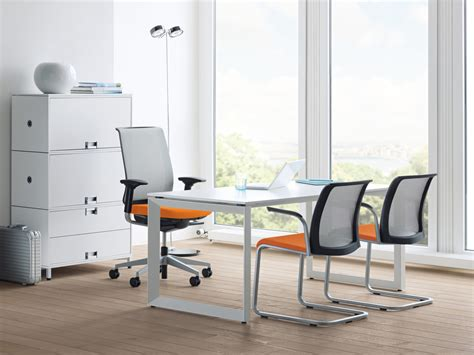 Steelcase  Ee  Office Ee   Furniture Dealers Cms Cambridge