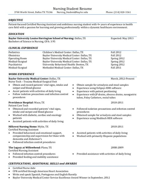 fillable resumes templates cdl driver resume objective