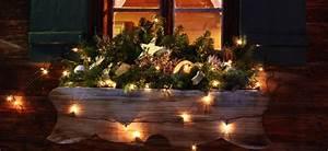 Weihnachtsdeko Aussen Dekoration : messdiener st laurentius odenkirchen ~ Frokenaadalensverden.com Haus und Dekorationen
