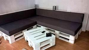 Indoor pallet sectional wwwpixsharkcom images for Pallet sectional sofa plans