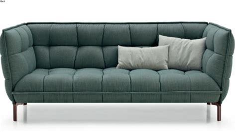 Husk-sofa 2b&b Italia