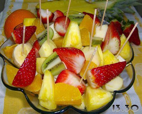 fruits fruit photo  fanpop