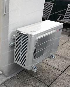 Forum Climatisation : questions forum climatisation avis sur cache unit ext rieure climatiseur ~ Gottalentnigeria.com Avis de Voitures