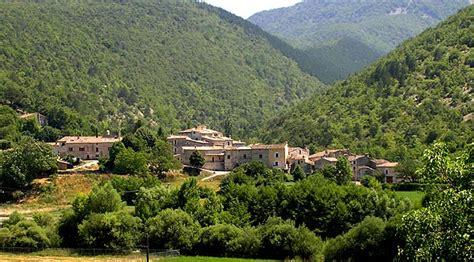 chambre d hote ventoux montjoux en drôme provençale
