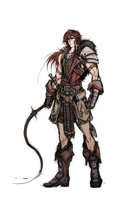 Castlevania Games Art Character Design Character Art