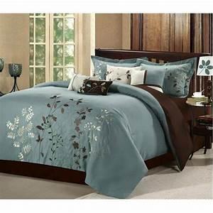 Martel, Comforter, Set