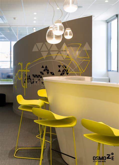 bureau du consommateur vitrophanie de bureaux salles de réunions archives osmoze