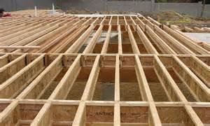 engineering wood floor installation greencheese org