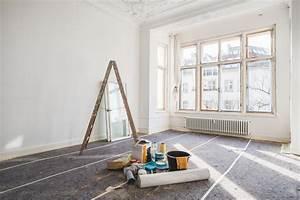Wert Haus Berechnen : hausverkauf in moers so berechnen sie den beste kaufpreis ~ Haus.voiturepedia.club Haus und Dekorationen