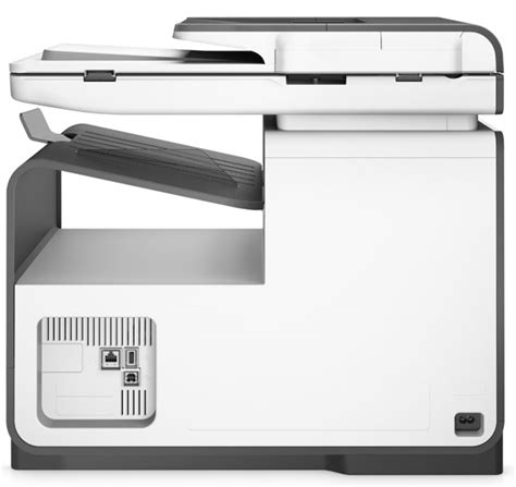 Multifunktionsgerät hp pagewide pro 477dw. HP PageWide Pro 477dw Multifunction Printer - Barcodes, Inc.