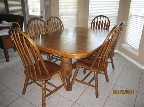 kitchen inspiring wooden kitchen table and chairs design