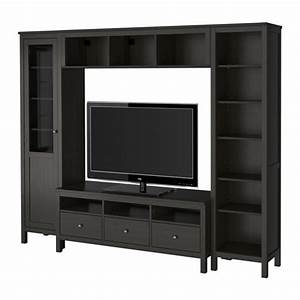 Ikea Hemnes Serie : hemnes tv storage combination ikea this would be perfect for our living room it 39 s even the ~ Orissabook.com Haus und Dekorationen