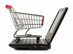 comercio electronico Tendencias digitales Pinterest