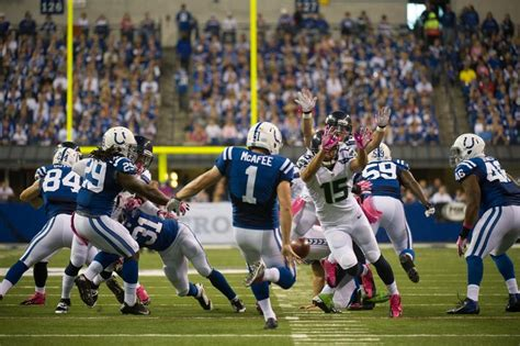 safety calls roughness  qb roundtable reviews week