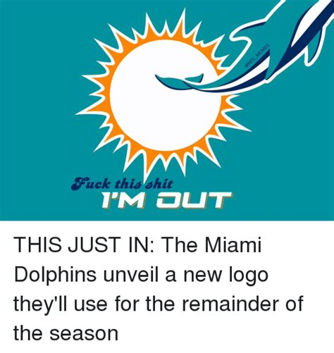 Miami Dolphins Memes - funny miami dolphins memes of 2016 on sizzle san francisco 49ers