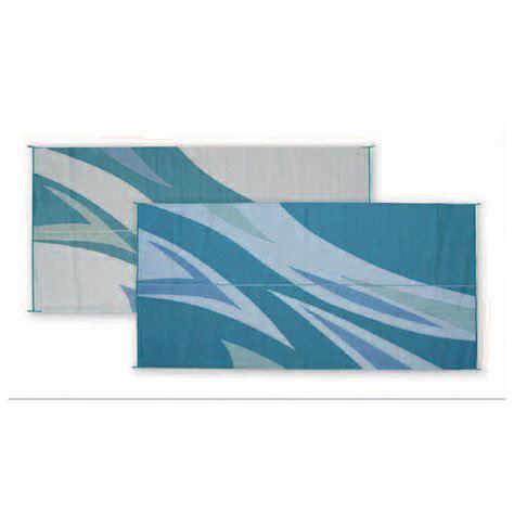 reversible patio mats 8 x20 reversible patio mat 586400 outdoor furnishings