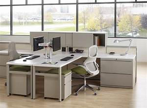 Can, Your, Office, Furniture, Save, The, Planet, U2013, Systems, Furniture