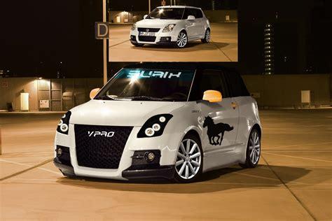 Car Modification Usa by Car Modifications World Vpro Zone