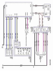 2002 Ford Focus Stereo Wiring Diagram - Database