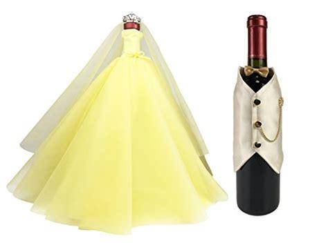 Bottle Ideas  Ee  Bride Ee    Ee  And Groom Ee   Wine Bottleverswine