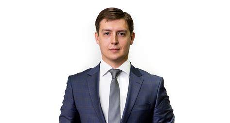 RTU prorektors Artūrs Zeps: Universitātes pelna vai tikai ...