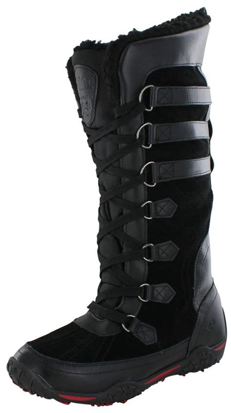 Permalink to Winter Boots Black Friday