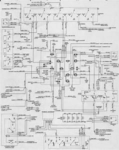 2006 Ford F150 Trailer Wiring Diagram