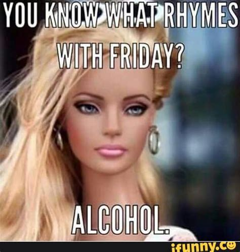 Funny Barbie Memes - barbie memes 28 images memes quickmeme who wants to look like barbie by didelidan meme