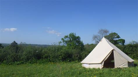 Leafy Fields Glamping Clover Updated 2019 Holiday